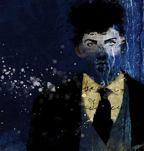 Detail Image for art uomo1b