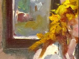 Detail Image for art 005.JPG