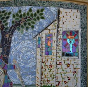 Detail Image for art Sir Gawain