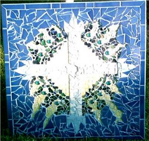 Detail Image for art Angela Blue