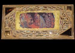Art: The Giftbearer's Box by Artist Dorothy Edwards
