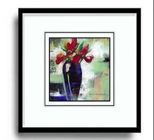 Detail Image for art Floral 9