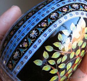 Detail Image for art Trees