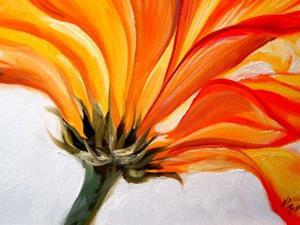 Detail Image for art DAISY DOO