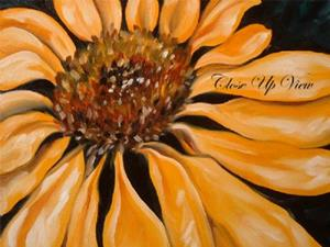 Detail Image for art SUZIE