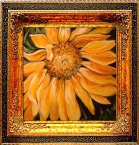 Detail Image for art SPLENDOR