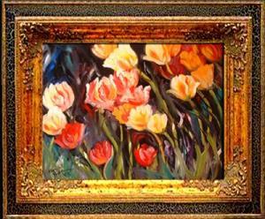 Detail Image for art ELEGANCE
