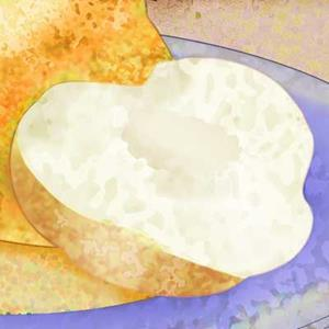 Detail Image for art Pear