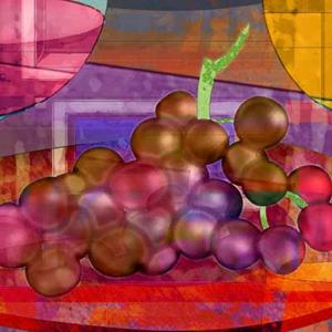 Detail Image for art Wine