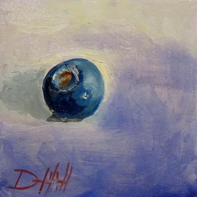Art: 007.JPG by Artist Delilah Smith