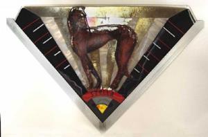 Detail Image for art Stella