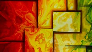 Detail Image for art TOKEN EDGE
