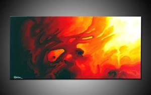 Detail Image for art BURN ME