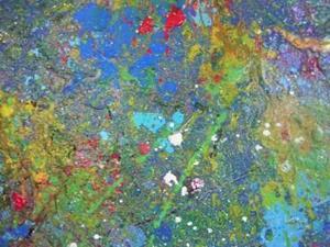 Detail Image for art SPHERE