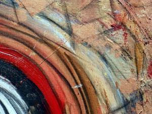 Detail Image for art TSUNAMI