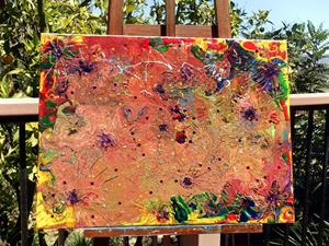 Detail Image for art DIVERSITY
