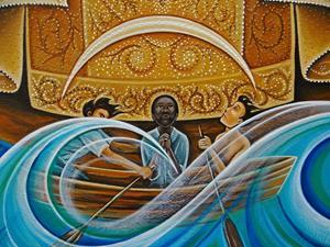 Detail Image for art Caridad del Cobre.jpg