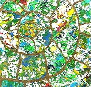 Detail Image for art Ammonite