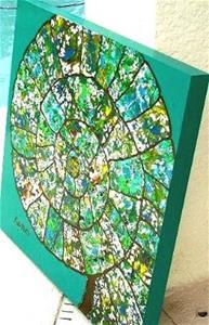 Detail Image for art Ammonite