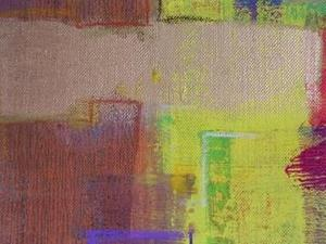 Detail Image for art COMPROMISE (SOLD)