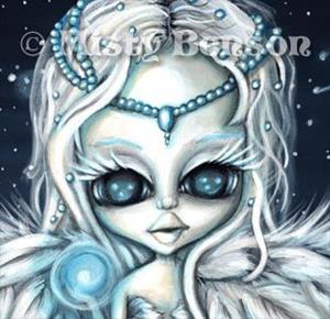 Detail Image for art SeaStar