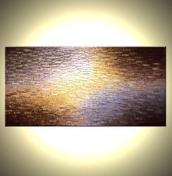 Art: DREAM REFLECTION by Artist Daniel J Lafferty