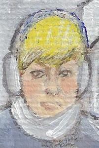 Detail Image for art 2106 - Sold