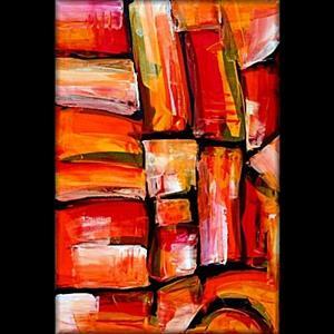 Detail Image for art Hunter