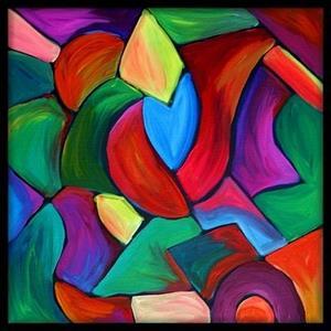 Detail Image for art Quisling