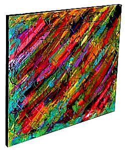 Detail Image for art Mess o' Pottage