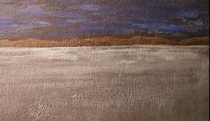 Detail Image for art Abyss