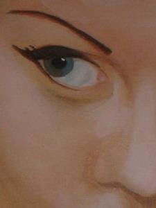 Detail Image for art Brooke E.