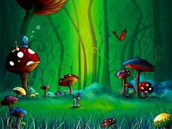 Art: This Place is Changing Us by Artist Jaime Zatloukal Best