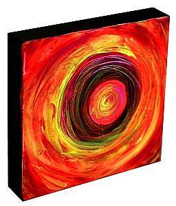 Detail Image for art Orbit 1