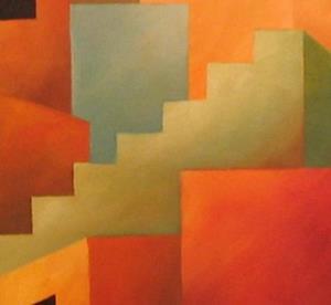 Detail Image for art Metropolis
