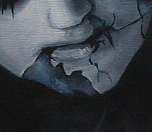 Detail Image for art Break Me