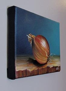 Detail Image for art Vidalia Onion