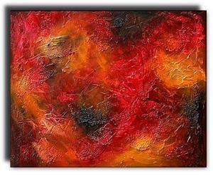 Detail Image for art Sunspots