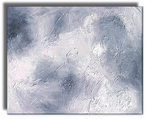 Detail Image for art Nimbus