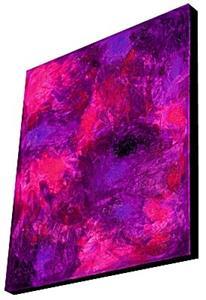 Detail Image for art Juniper