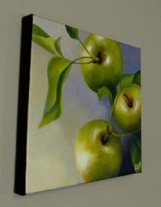 Detail Image for art Freshly Picked