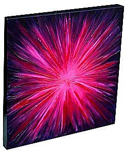 Detail Image for art Supernova 1