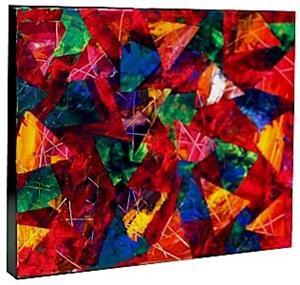 Detail Image for art Brimstone