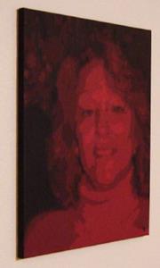 Detail Image for art Deborah Jordan