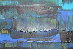 Detail Image for art Abstraction - 93 (s)