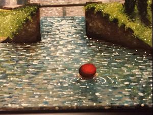 Detail Image for art Mario64