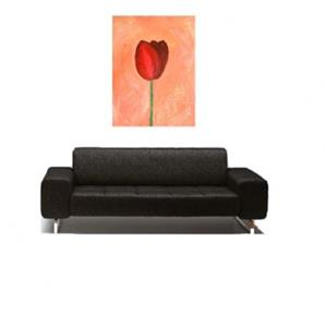 Detail Image for art Red Tulip (NFS)