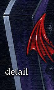 Detail Image for art Deadling #1