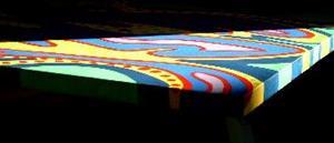 Detail Image for art Pursuit
