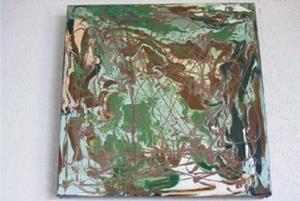 Detail Image for art REBIRTH